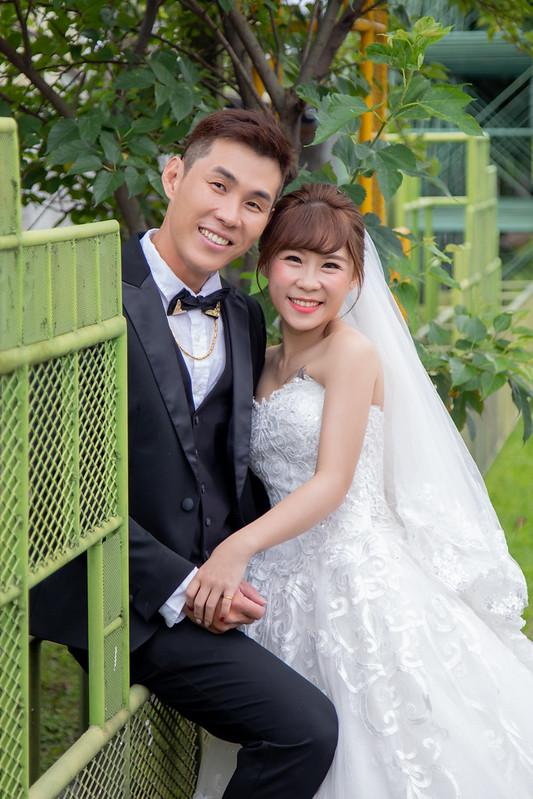 """""""婚禮攝影,宜蘭婚禮記錄,婚攝推薦,台北婚禮攝影,婚禮攝影師,婚攝價格,婚攝推薦ppt,宜蘭金樽廣場,"""