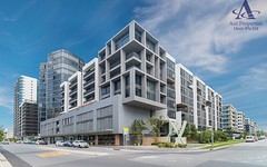 602/57 Hill Road, Wentworth Point NSW