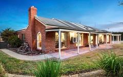 20 Alexander Lane, Gisborne South Vic
