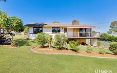 37 Newcombe Street, Sunnybank Hills QLD