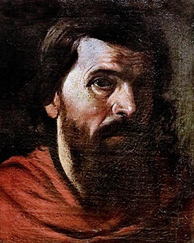 IMG_6477 Bartolomeo Manfredi THE INCREASE OF HUMAN (Anthropocentrism and Anthropomorphism 2)