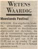 2001_weekblad_regio_oss_18_april