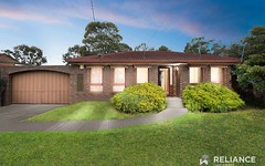 7 Crowe Street, Hoppers Crossing VIC