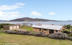 291 South Arm Road, Lauderdale TAS