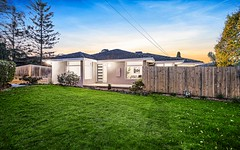 1/28 Parkview Drive, Ferntree Gully VIC