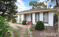 216 Heaths Road, Hoppers Crossing VIC