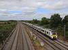 700105 Ampthill Tunnel 1505 BDM-BTN 30-6-20