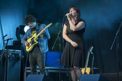 Sherry Ryan Band (11)