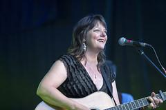 Sherry Ryan Band (2)