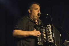 Mark Hiscock Band 8