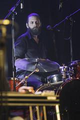 Mark Hiscock Band 7