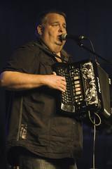 Mark Hiscock Band 6