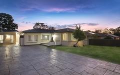198 Seven Hills Road, Baulkham Hills NSW