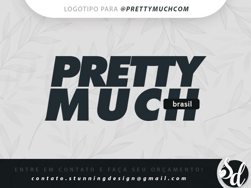 Prettymuch images