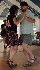Dance Sunday 3
