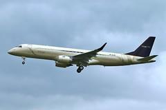 Photo of Belfast International Airport 30th June 2020