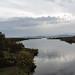 Þjóðgarðurinn á Þingvöllum - Thingvellir National Park