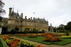 National Trust, Waddesdon Manor, Buckinghamshire (83)
