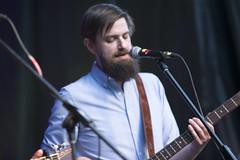 Sherry Ryan Band (4)