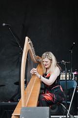 Christine_MainStage-48