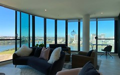 1806/17 Wentworth Place, Wentworth Point NSW