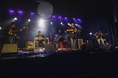 Mark Hiscock Band 5