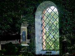 2020-06-30 16.46.16 - Sandheden, Hvad som helst, Dag 182-366, Uge 27, Grensten Kirke, Grensten, Randers - _6300015 - ©Anders Gisle Larsson