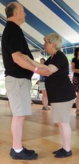 Dance Sunday 2