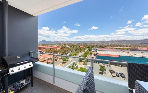 278/325 Anketell Street, Greenway ACT