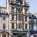 No. 89 George Street, New Town, Edinburgh, Scotland