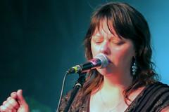 Sherry Ryan Band (16)