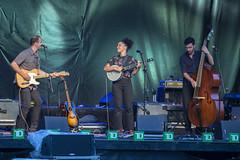 Sherry Ryan Band (15)