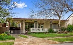 2 Mawson Street, Para Hills SA