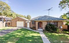 9 Hyton Place, Cranebrook NSW