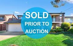30 Miamba Avenue, Carlingford NSW