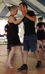Dance Sunday 4