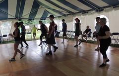 Dance salsa 1