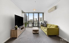 709/38 Bank Street, South Melbourne VIC