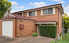 109/130 Reservoir Road, Blacktown NSW