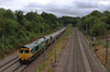 66616 Ampthill 6M91 Theale - Earles 30-6-20