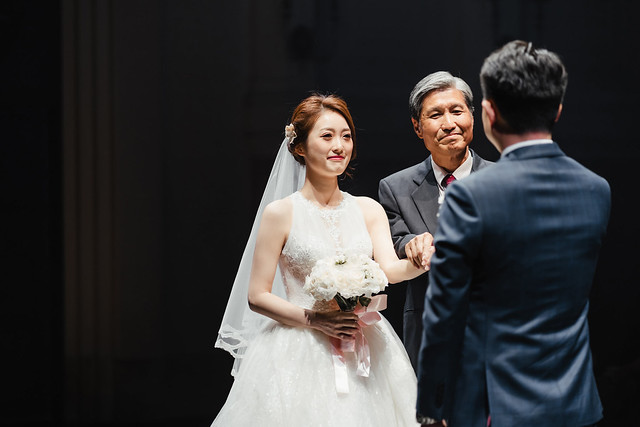 台北婚攝,大毛,婚攝,婚禮,婚禮記錄,攝影,洪大毛,洪大毛攝影,北部,皇潮鼎宴