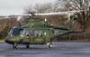AgustaWestland AW139 - Irish Air Corps - 277