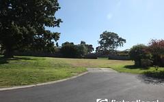 24 Oakleaf Place, Narre Warren South VIC