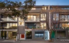 302/333 Ferrars Street, South Melbourne VIC
