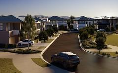 Lot 5573, Grandstand Loop, Oran Park NSW