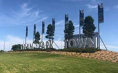Lot 5533, 11 Power Ridge, Oran Park NSW