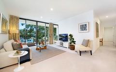 505S/2 Lardelli Drive, Ryde NSW