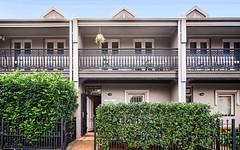 2/2-6 Derbyshire Street, Leichhardt NSW