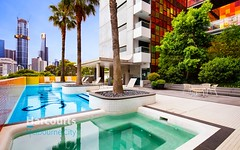 410/65 Coventry Street, Southbank VIC