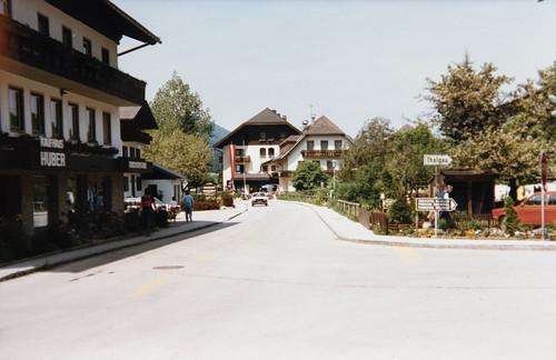 1986_Austria_084